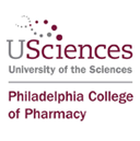 Philadelphia College of Pharmacy