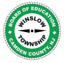 Winslow Township School District