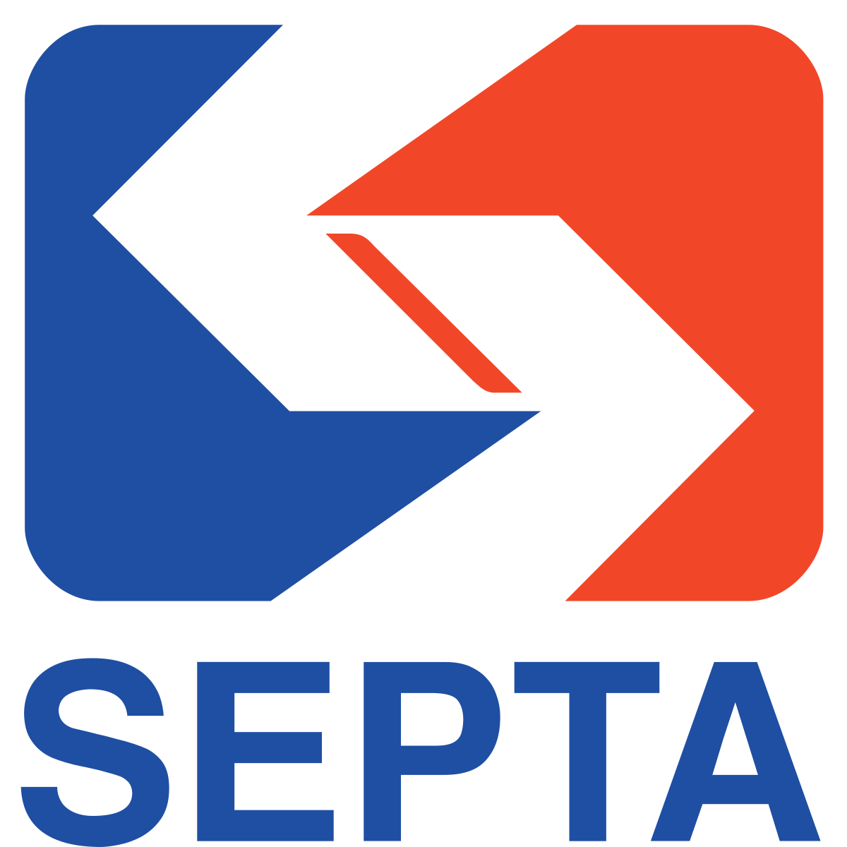 SEPTA Terminals and Buses