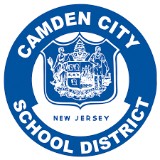 Camden School District